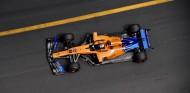 McLaren pide claridad sobre 2021 para estructurar su equipo - SoyMotor.com