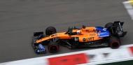 McLaren en el GP de Japón F1 2019: Previo - SoyMotor.com