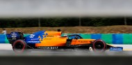"""Sainz, quinto: """"Los domingos están saliendo a pedir de boca"""" - SoyMotor.com"""