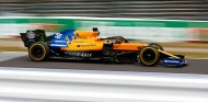 """Bolsonaro: """"El acuerdo de Petrobras con McLaren es absurdo"""" - SoyMotor.com"""