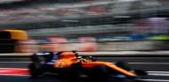 McLaren en el GP de Abu Dabi F1 2019: Previo - SoyMotor.com