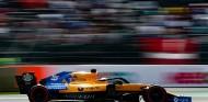 OFICIAL: McLaren y Petrobras finalizan su contrato por acuerdo mutuo - SoyMotor.com
