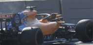 Carlos Sainz montará su segundo MGU-K en su motor para Baréin - SoyMotor.com