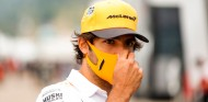 McLaren en el GP de Rusia F1 2020: Previo