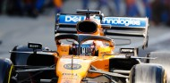 """Sainz, a favor del cambio de concepto en McLaren: """"Hay que arriesgar"""" - SoyMotor.com"""