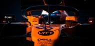 "Sainz, sexto: ""Pelear con Mercedes y Ferrari es para estar orgulloso"" - SoyMotor.com"