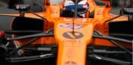 McLaren en el GP de Francia F1 2019: Previo - SoyMotor.com