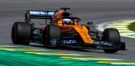 McLaren mira a 2022 y 2023 con emoción - SoyMotor.com