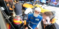 "Renault guarda buen recuerdo de Sainz: ""Madurez sobresaliente"" - SoyMotor.com"