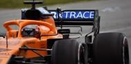 """Brown avisa: """"McLaren no puede seguir en F1 a cualquier precio"""" - SoyMotor.com"""