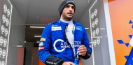 Carlos Sainz en los test de pretemporada - SoyMotor
