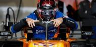 McLaren en el GP de Brasil F1 2019: Previo - SoyMotor.com
