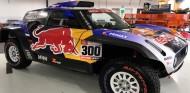 El Mini de Sainz y Cruz - SoyMotor.com