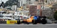 """Key: """"Es el mayor progreso del motor Renault que he visto nunca""""  - SoyMotor.com"""