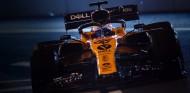 """El nuevo túnel de viento de McLaren, """"muy importante"""" para pelear con los grandes - SoyMotor.com"""