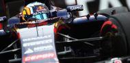 Carlos Sainz tiene el respaldo de su jefe de equipo - LaF1