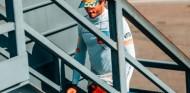 """Sainz: """"No llamaría pequeñas a las mejoras de McLaren en Singapur"""" - SoyMotor.com"""