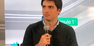 """Sainz: """"Voy a echar de menos a Alonso en F1, espero que McLaren menos"""" - SoyMotor.com"""