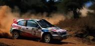 La FIA quiere un Rally Safari duro, como antaño - SoyMotor.com