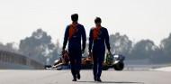 McLaren elimina los logos de British American Tobacco para Australia - SoyMotor.com