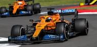 Una alineación equilibrada, la baza de McLaren para ser terceros - SoyMotor.com