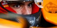 """Sainz saldrá décimo en Nürburgring: """"Nos faltó el viernes para afinar las mejoras"""" - SoyMotor.com"""