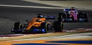Power Rankings 2020: Pérez, tercero en Baréin; Sainz, cuarto - SoyMotor.com