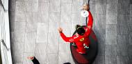 GP de Rusia F1 2021: Carrera Minuto a Minuto - SoyMotor.com