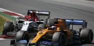 McLaren en el GP de Austria F1 2019: Domingo - SoyMotor.com
