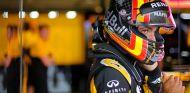 Carlos Sainz en Austin - SoyMotor