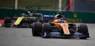 Por qué McLaren tiene el viento más a favor que nunca para ser cuarto - SoyMotor.com