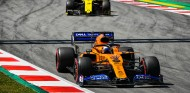 "McLaren ya no mira atrás: ""No estamos centrados en Renault"" - SoyMotor.com"