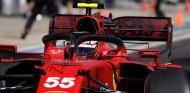 """Sainz: """"¿Primera victoria en F1? España, Mónaco o Monza"""" - SoyMotor.com"""