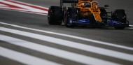 """Sainz, de 15º a quinto en Baréin: """"Me he sorprendido a mí mismo"""" - SoyMotor.com"""