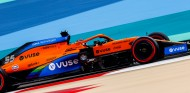 McLaren en el GP de Baréin F1 2020: Sábado - SoyMotor.com