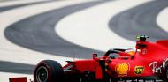 """Sainz, el mejor del resto; saldrá quinto en Francia: """"Voy mejorando"""" - SoyMotor.com"""
