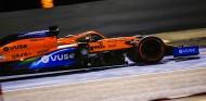 McLaren en el GP de Sakhir F1 2020: Sábado - SoyMotor.com