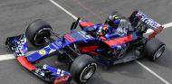 Carlos Sainz en Silverstone - SoyMotor