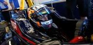 Sainz preparará el reinicio de la F1 con un test de F3 con Carlin - SoyMotor.com