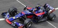 Toro Rosso no quiso engañar a la FIA con el STR12 de Sainz - SoyMotor.com