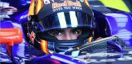 """Sainz: """"Nunca me oirás diciendo que Prost y yo nos parecemos"""" - SoyMotor.com"""
