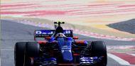 """Tost: """"Vamos a ver carreras fantásticas de Sainz este año"""" - SoyMotor.com"""