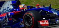 Toro Rosso en el GP de Baréin F1 2017: Previo - SoyMotor.com
