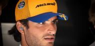 """Sainz: """"Lo que hizo Leclerc con Hamilton estuvo muy en el límite"""" - SoyMotor.com"""