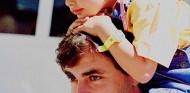 """Sainz felicita a su hijo: """"Has hecho un fin de semana perfecto""""  - SoyMotor.com"""