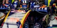 Sainz ha repetido octava posición por tercera carrera consecutiva - LaF1