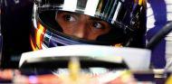 Sainz está siendo más valorado este año que el anterior - LaF1