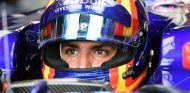 Carlos Sainz en el GP de Austria - SoyMotor