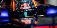 Sainz espera lograr un buen resultado en el GP de Australia - SoyMotor