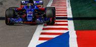Sainz espera lograr otro buen resultado en España - SoyMotor.com